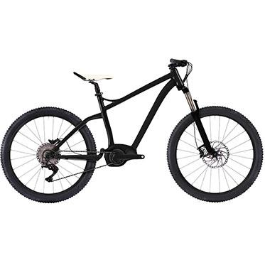 Haro Bikes Thread One Dirt Jumper 26″